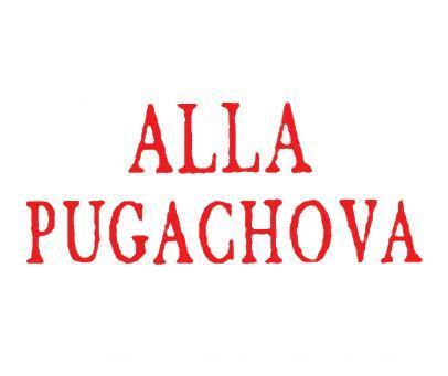ALLAPUGACHOVA