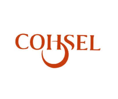 COHSEL