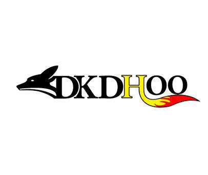 DKDHOO