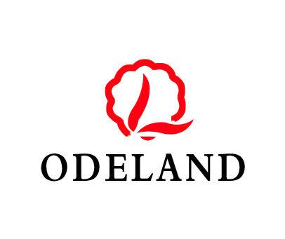 ODELAND