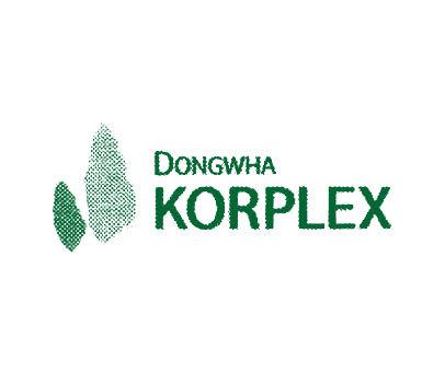 DONGWHAKORPLEX