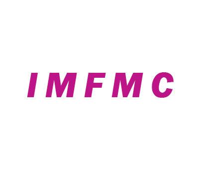 IMFMC