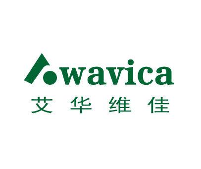 艾华维佳-WAVICA