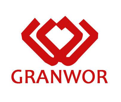 GRANWORLD