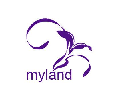 MYLAND