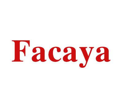 FACAYA