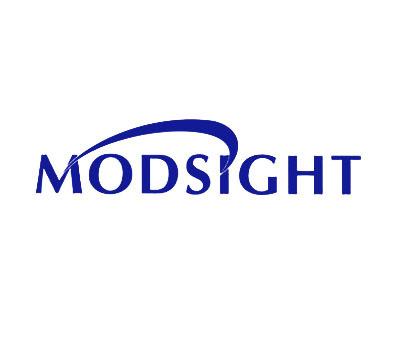 MODSIGHT
