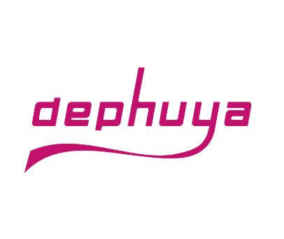 DEPHUYA