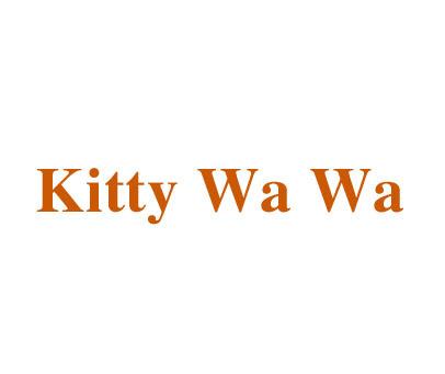 KITTYWAWA