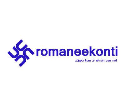 ROMANEEKONTIZOPPORTUNITYWHICHCANNOT