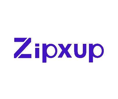 ZIPXUP