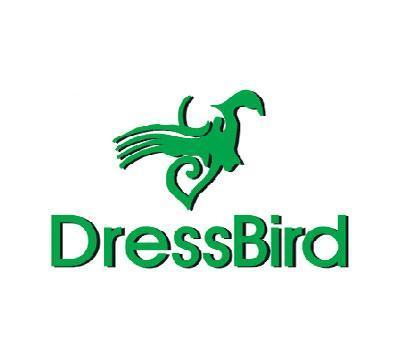 DRESS BIRD