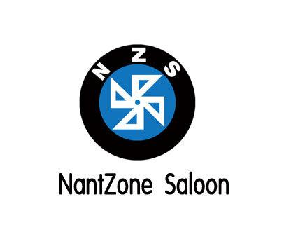 NZS-NANTZONESALOON