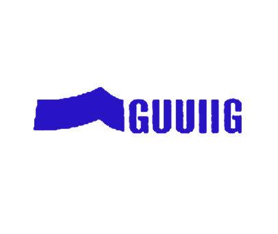 GUUIIG