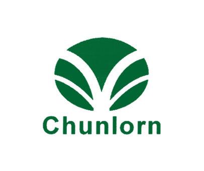 CHUNLORN