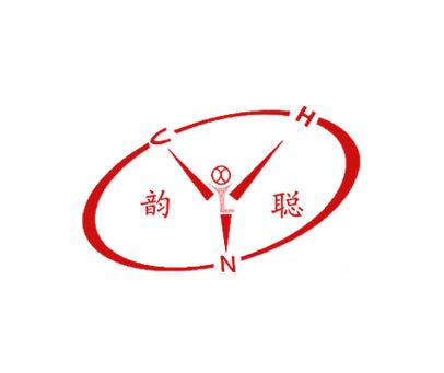 韵聪-XY-CHN