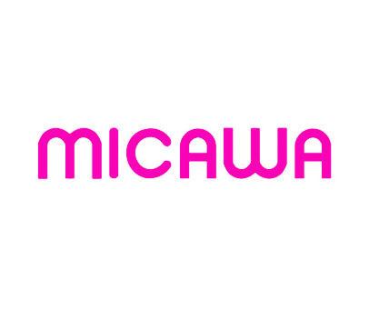 MICAWA