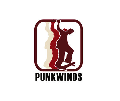 PUNKWINDS