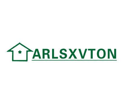 ARLSXVTON