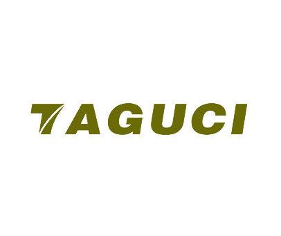 TAGUCI