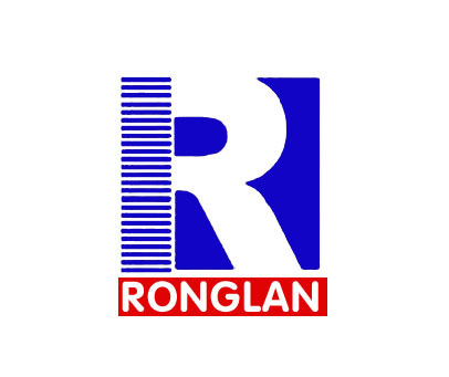 RONGLANR