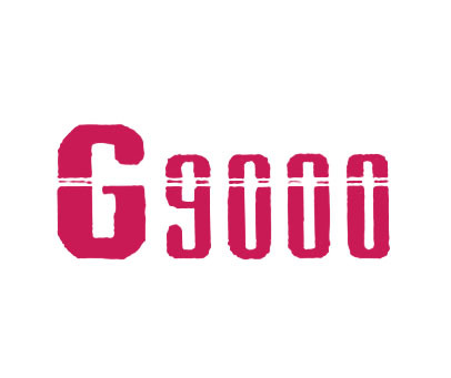 G-9000