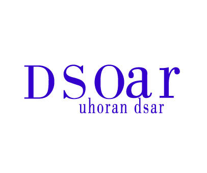 DSOARUHORANDSAR