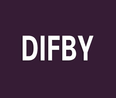 DIFBY