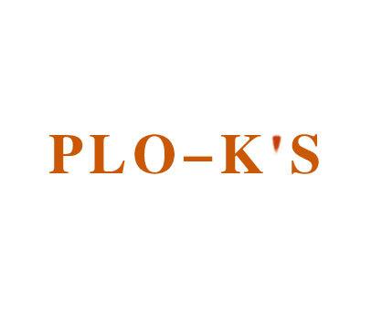S-PLOK