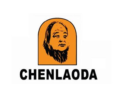 CHENLAODA