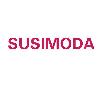 SUSIMODA