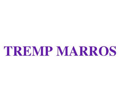TREMPMARROS