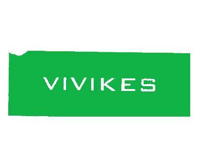 VIVIKES