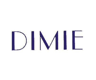DIMIE
