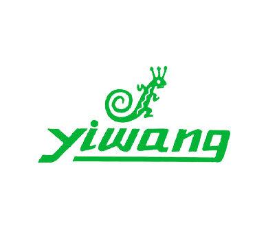 YIWANG