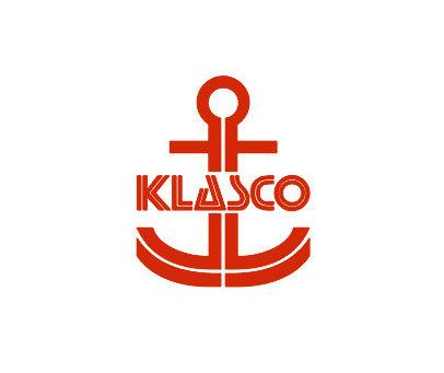 KLASCO