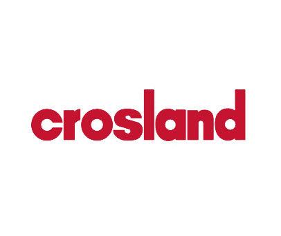CROSLAND
