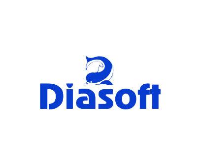 DIASOFT