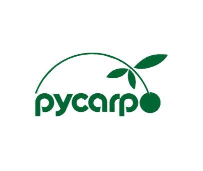 PYCARP