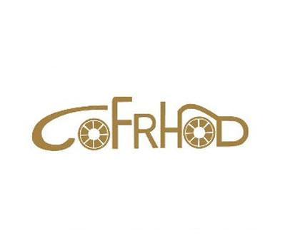 COFRHOD