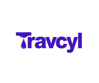 TRAVCYL