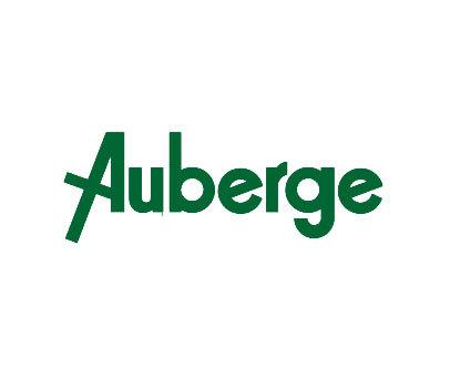 AUBERGE
