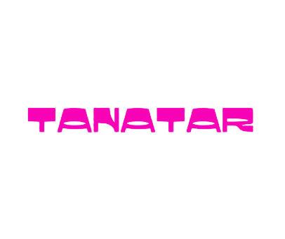 TANATAR