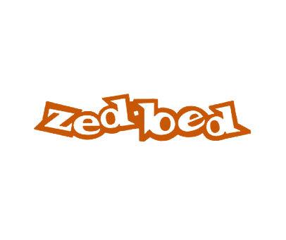 ·-BED-ZED