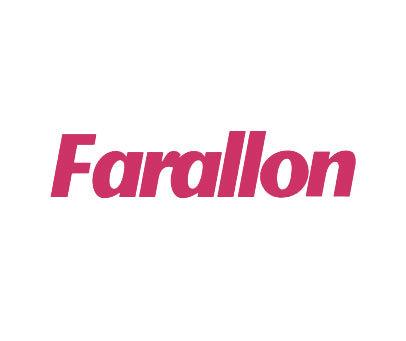 FARALLON