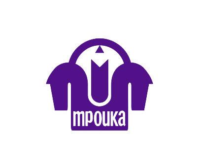 MPOUKA