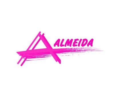 ALMEIDAA
