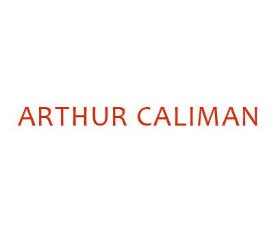 ARTHURCALIMAN