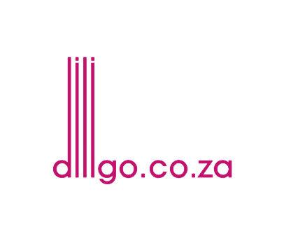 DILIGO.CO.ZA