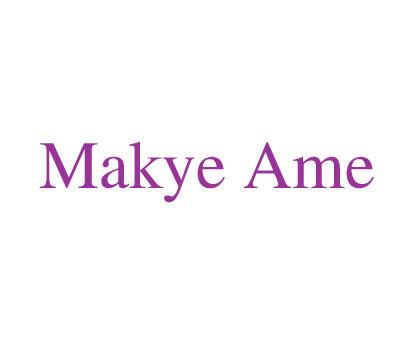 MAKYEAME